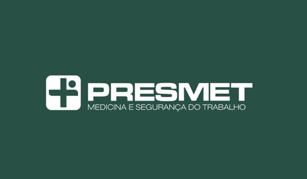 Presmet oferece atendimento oftalmológico para associados